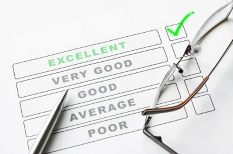 How do Credit Unions get Great Audit Results?