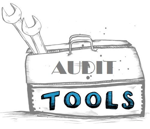 Why Use a Tool for Your Audit Process?
