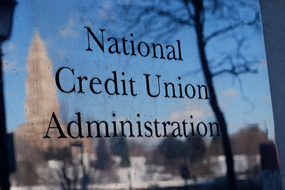 Using the NCUA Examiner's Guide as a Resource to Help Your Credit Union